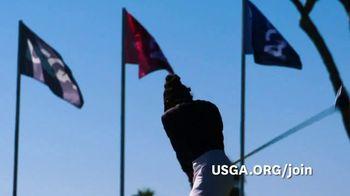 USGA TV Spot, 'Be Our Champion' - Thumbnail 8