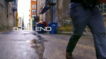 Game Face Blasters TV Spot, 'To End' - Thumbnail 2