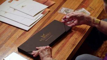 U.S. Money Reserve TV Spot, 'Grandma: Hard Asset' - Thumbnail 1