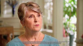 U.S. Money Reserve TV Spot, 'Grandma: Hard Asset' - Thumbnail 4