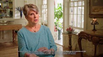U.S. Money Reserve TV Spot, 'Grandma: Hard Asset' - Thumbnail 5