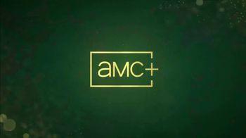 AMC+ TV Spot, 'Elf' - Thumbnail 10