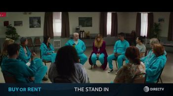 DIRECTV Cinema TV Spot, 'The Stand In' - Thumbnail 4