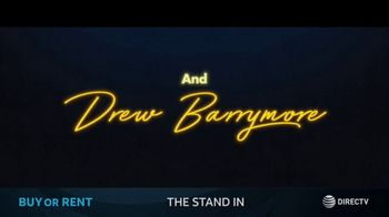 DIRECTV Cinema TV Spot, 'The Stand In' - Thumbnail 5