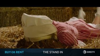 DIRECTV Cinema TV Spot, 'The Stand In' - Thumbnail 6