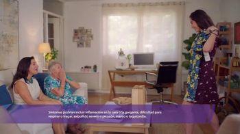 Trulicity TV Spot, 'La solución está en mí: $25' [Spanish] - Thumbnail 4