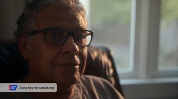 American Cancer Society TV Spot, 'Línea de ayuda' [Spanish] - Thumbnail 7