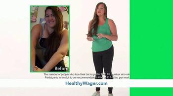 HealthyWage TV Spot, 'Miranda's Story'