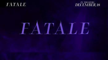 Fatale - Alternate Trailer 2