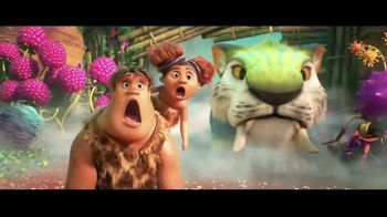 The Croods: A New Age - Alternate Trailer 93