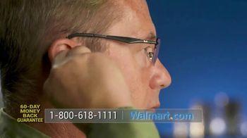 Hearing Assist HA-1800 TV Spot, 'Happy Holidays' - Thumbnail 7