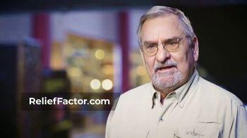 Relief Factor 3-Week Quickstart TV Spot, 'Holidays: Christmas Special' - Thumbnail 7