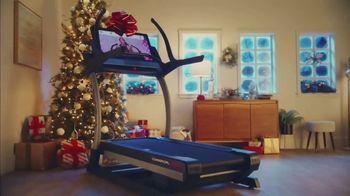 NordicTrack TV Spot, '12 Days Until Christmas' - Thumbnail 8