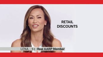 AARP Services, Inc. TV Spot, 'Join Today: $1 for Three Months' - Thumbnail 7