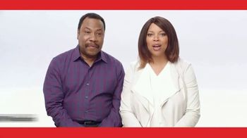 AARP Services, Inc. TV Spot, 'Join Today: $1 for Three Months' - Thumbnail 8