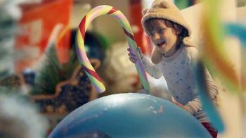 Big Lots TV Spot, 'Jingle BIG: Holiday Deals' Song by Montell Jordan - Thumbnail 3
