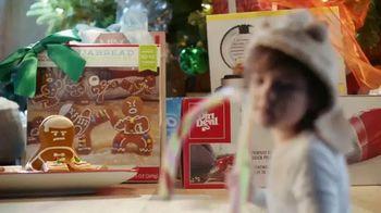 Big Lots TV Spot, 'Jingle BIG: Holiday Deals' Song by Montell Jordan - Thumbnail 5