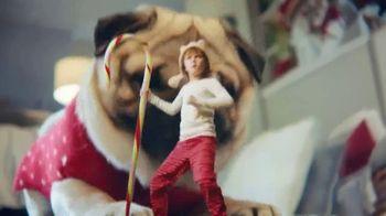 Big Lots TV Spot, 'Jingle BIG: Holiday Deals' Song by Montell Jordan - Thumbnail 7