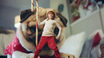 Big Lots TV Spot, 'Jingle BIG: Holiday Deals' Song by Montell Jordan - Thumbnail 8