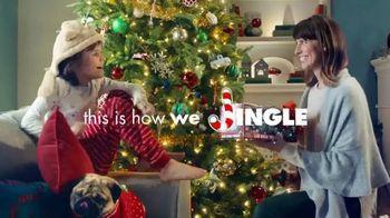 Big Lots TV Spot, 'Jingle BIG: Holiday Deals' Song by Montell Jordan - Thumbnail 9