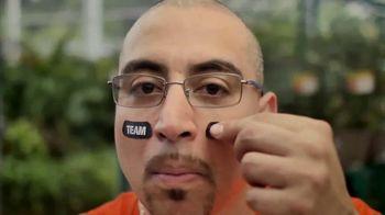 The Home Depot TV Spot, 'Doing More for Veterans' - Thumbnail 1