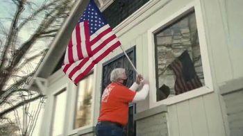 The Home Depot TV Spot, 'Doing More for Veterans' - Thumbnail 2