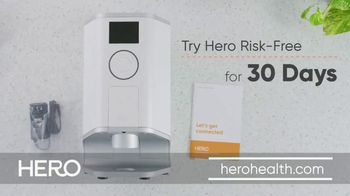 Hero Health TV Spot, 'Simplify Medication Management'