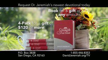 Strength For Today Devotional TV Spot, 'As the Sun Rises' - Thumbnail 10