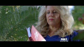 Strength For Today Devotional TV Spot, 'As the Sun Rises' - Thumbnail 2