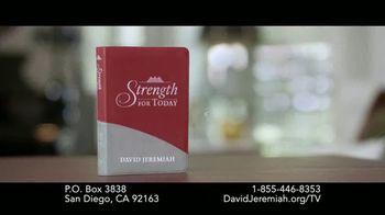Strength For Today Devotional TV Spot, 'As the Sun Rises' - Thumbnail 6