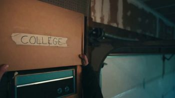 First Tech Federal Credit Union TV Spot, 'College Days' - Thumbnail 4