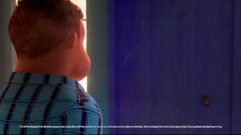 Grubhub TV Spot, 'Wiggle for Perks' Song by Bomba Estereo - Thumbnail 3