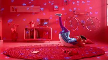 Grubhub TV Spot, 'Wiggle for Perks' Song by Bomba Estereo - Thumbnail 6