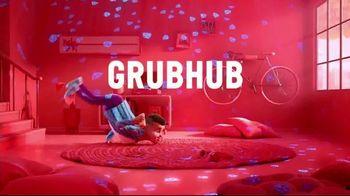 Grubhub TV Spot, 'Wiggle for Perks' Song by Bomba Estereo - Thumbnail 7