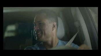GMC Yukon TV Spot, 'FOX: Thursday Night Football' Featuring Tony Gonzalez [T1] - 165 commercial airings