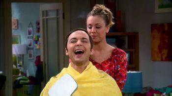 HBO Max TV Spot, 'TBS: The Big Bang Theory' - Thumbnail 2