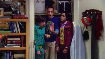 HBO Max TV Spot, 'TBS: The Big Bang Theory' - Thumbnail 3