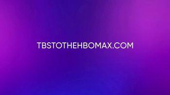 HBO Max TV Spot, 'TBS: The Big Bang Theory' - Thumbnail 5