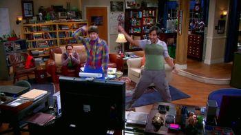 HBO Max TV Spot, 'TBS: The Big Bang Theory' - Thumbnail 6