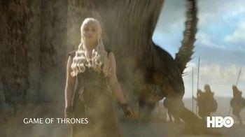 HBO Max TV Spot, 'TBS: The Big Bang Theory' - Thumbnail 8