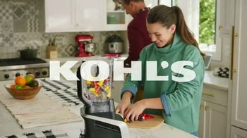 Kohl's TV Spot, 'Check Off Your Holiday List: Nike, Adidas, Koolaburra & Levi's' - Thumbnail 1