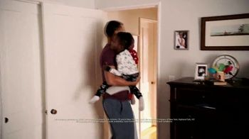 USAA TV Spot, 'Made for the Wilsons' - Thumbnail 2