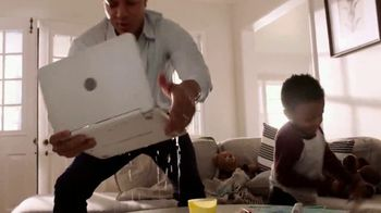 USAA TV Spot, 'Made for the Wilsons' - Thumbnail 4