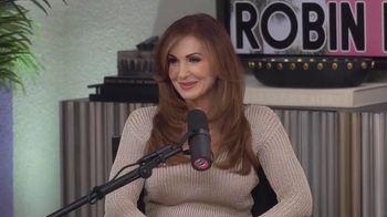 I've Got A Secret! With Robin McGraw TV Spot, 'Tana Amen' - 6 commercial airings