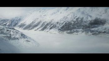 Acura Season of Performance Event TV Spot, 'An Untouched Winter' [T2] - Thumbnail 1