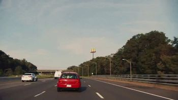 McDonald's Chicken McNuggets TV Spot, 'The YESSSSSS! Meal' - Thumbnail 1