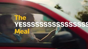 McDonald's Chicken McNuggets TV Spot, 'The YESSSSSS! Meal' - Thumbnail 7