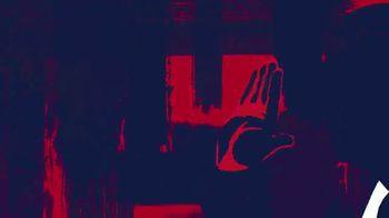 The Oath TV Spot, 'Anne Milgram: A City Invincible' - Thumbnail 2