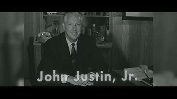 Justin Boots TV Spot, 'John Justin, Jr.' - Thumbnail 2