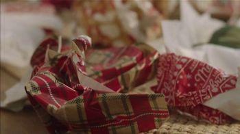 Meijer TV Spot, 'Give the Big Guy a Hand: Santa Bucks' - Thumbnail 1